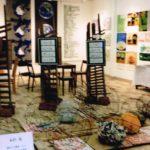 ギャラリー日向 「環境展」