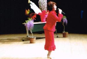 健康カラオケ祭り